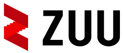 ZUU-logo